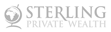 sterling private wealth logo
