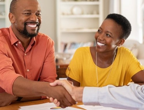 Have you been offered early retirement? (Part 2)